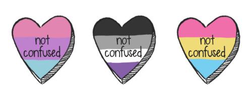 Bisexual Visibility Day 2018