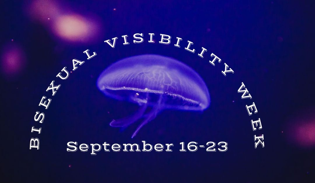Bi+ Visibility Week Master Post